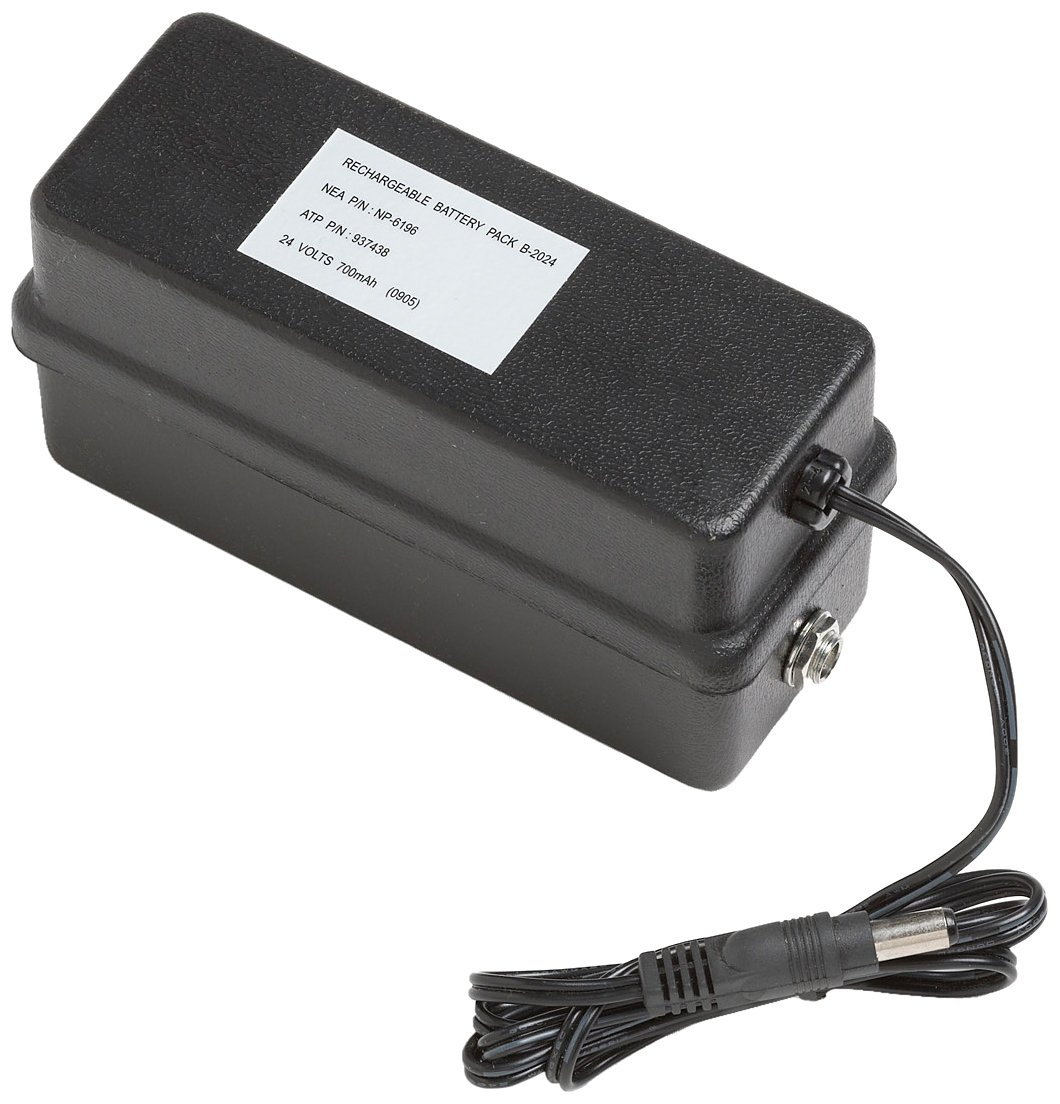 Amprobe B2024 Rechargeable Battery Pack for AT-2000 and AT-4000 ...