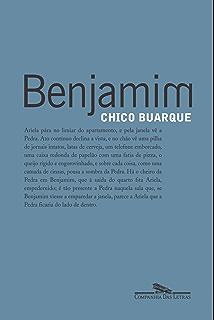 O Irmão Alemão Ebook Chico Buarque Amazoncombr Loja Kindle