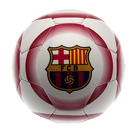 Premier League fútbol balón de fútbol oficial autorizado producto ...