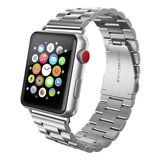apple watch 4 bands amazon