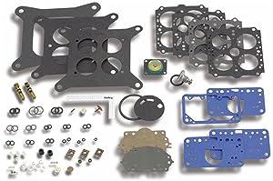 Holley HOL 37-119 Carburetor Renew Kit