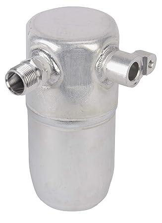 Spectra Premium 0283014 A//C Accumulator