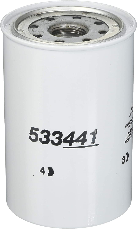 Standard Motor Products FJ303 Fuel Injector Standard Ignition SIFJ303