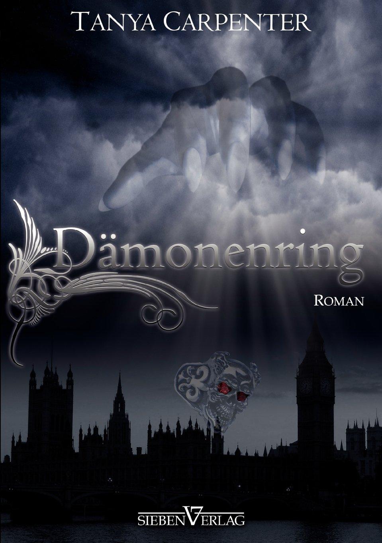 Ruf des Blutes 3: Dämonenring