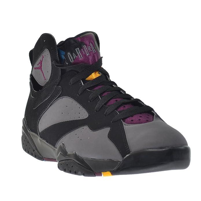 on sale bf2f3 a579f Amazon.com   Air Jordan 7 Retro - 11.5