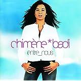 Entre nous (Album Version)
