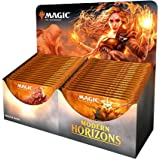 Magic: The Gathering Modern Horizons Booster Box | 36 Booster Packs | Factory Sealed