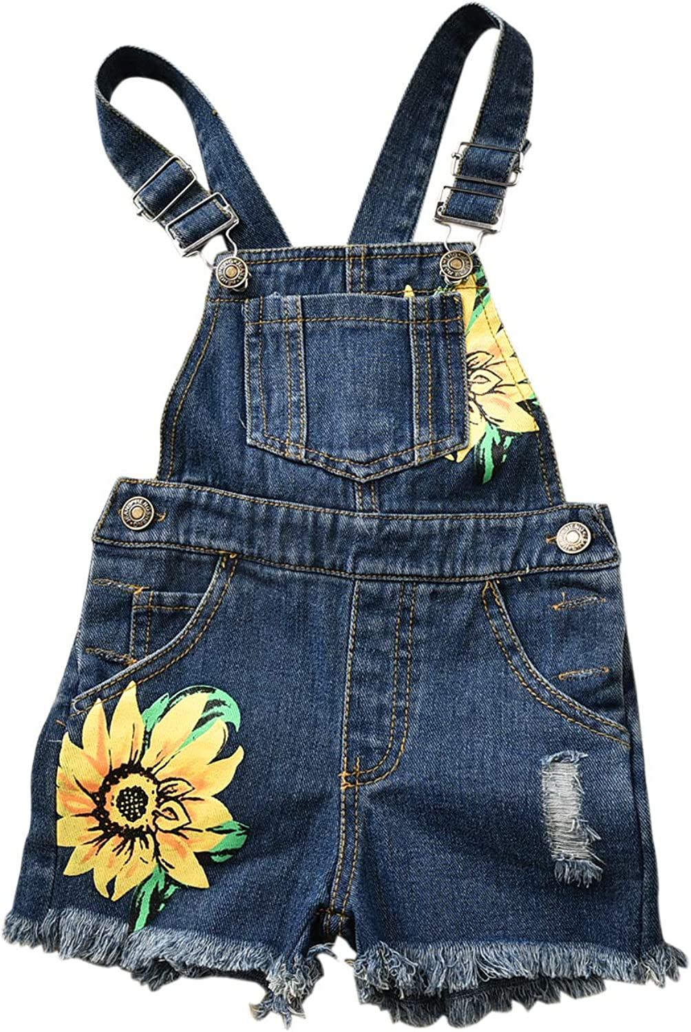 Handmade Kids Short Dungarees In Faded Red Linen /& Cotton With Safari Jungle Animal Print Toddlers Unisex Neutral Dungarees For Children