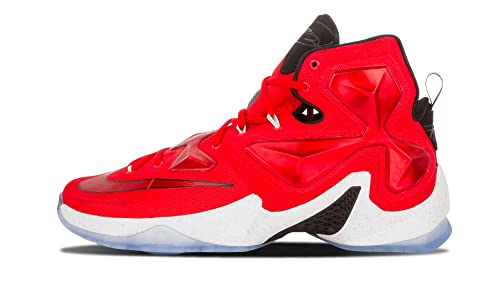 Nike Men's Lebron XIII Basketball Shoes