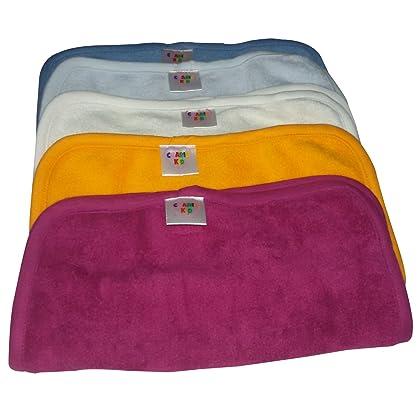 washcloths bath comfort resolution reg cleansing high p image cloths pack comforter body diagram store