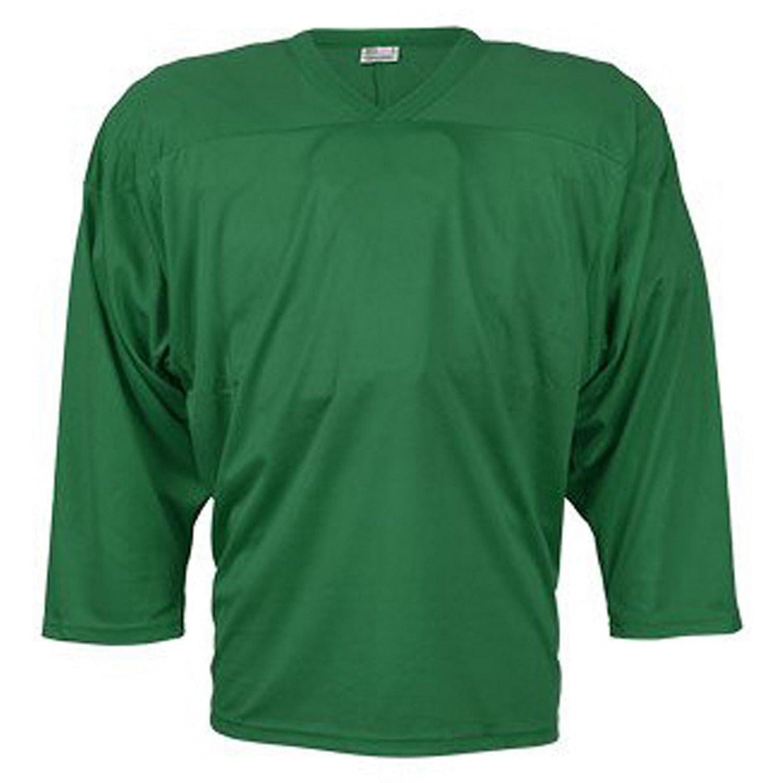 Amazon.com   CCM Senior Hockey Practice Jersey - 10200 (Color Size Choice)    Sports   Outdoors 6d25e019d27
