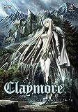 Claymore, Vol. 04