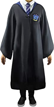 Harry Potter - Capa - Oficial -Cinereplicas (Small Adultos ...