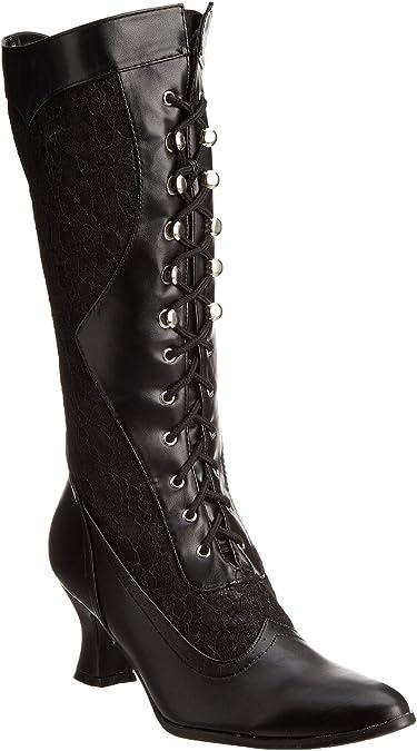 Ellie Shoes 253 Rebecca Womens Vintage