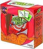 Cayro 7001 What's Up?, Juego de Mesa