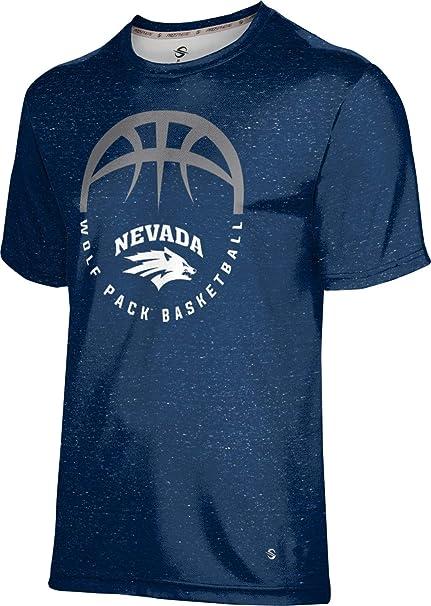 Amazon.com: ProSphere University of Nevada - Camiseta de ...