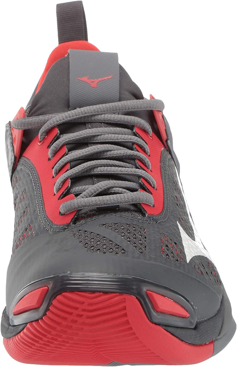 mizuno volleyball shoes second hand mexico price