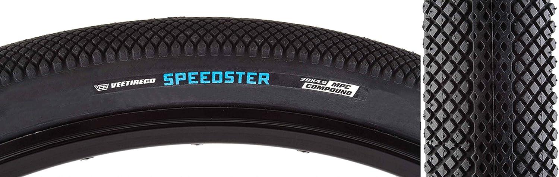 Vee Reifen /& Gummi Speedster 20 x 4,0 Fat Bike Reifen