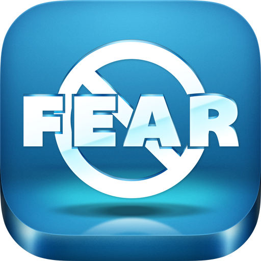 Fears & Phobias Hypnosis - Treatment for Overcoming Common Phobia Symptoms