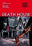Death House (Opium Visions) (Lingua Originale)