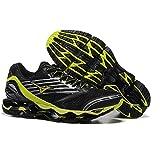 Men's Wave Prophecy 5 Running Shoe