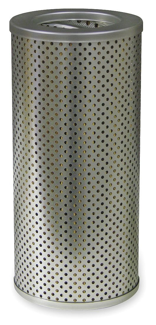 Baldwin Filters PT9170 Automotive Accessories