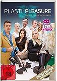 Plastic Pleasure-das Wilde T [Import anglais]