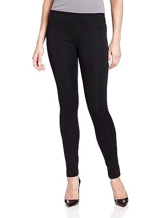 91082df15631b BCBGMAXAZRIA Women's Mason Skinny Legging Pant at Amazon Women's Clothing  store: Leggings Pants