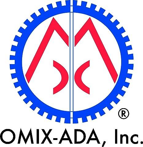 Jeep Cj7 Oil Pressure Gauge Wiring - Wiring Diagrams Folder Omix Ada Voltmeter Gauge Wiring Diagram on