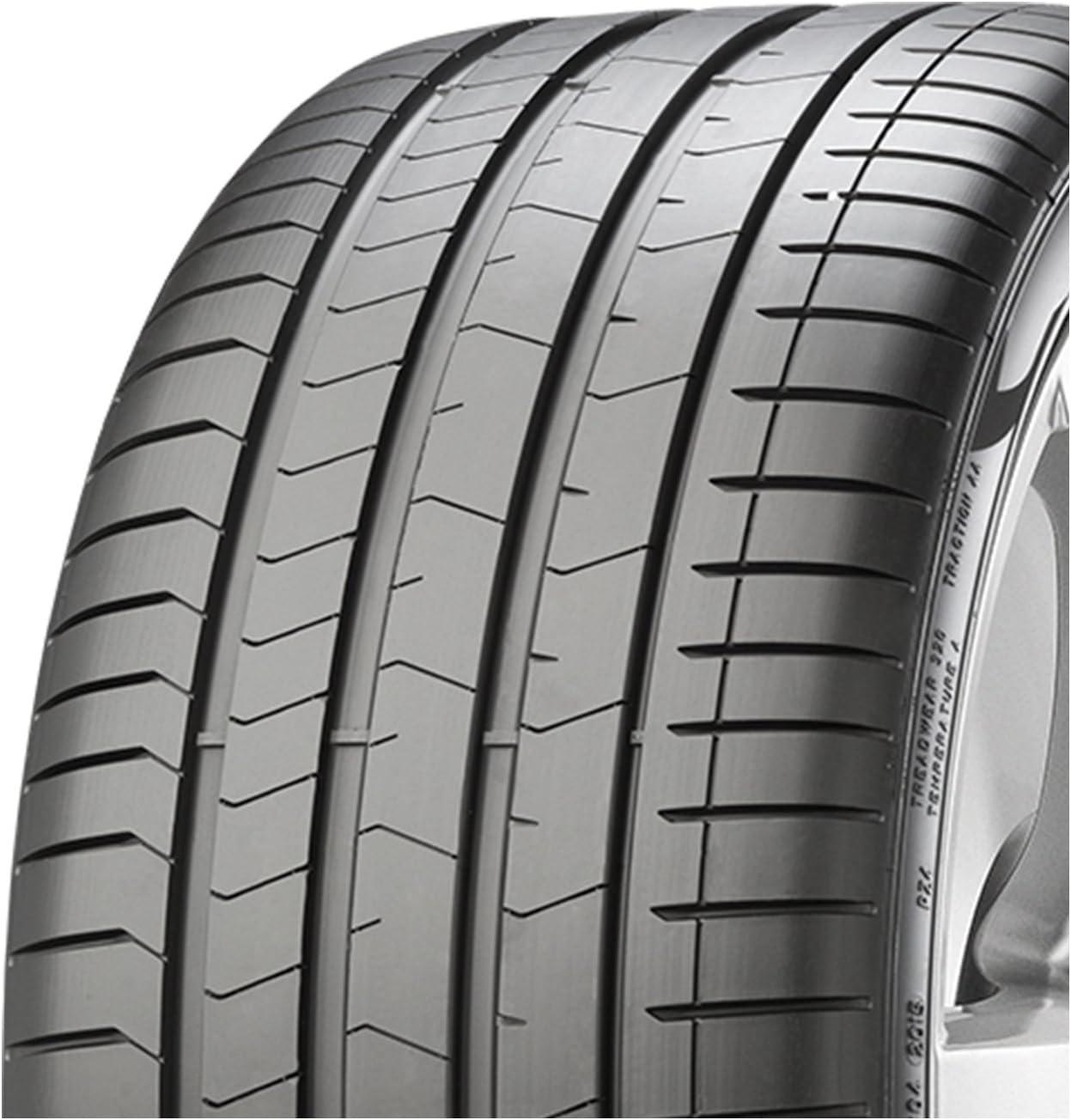Sommerreifen 225//40R19 93Y Pirelli P-Zero XL FSL
