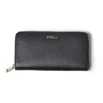 purchase cheap ed1b0 e4ca0 Amazon | [フルラ] 長財布 レディース FURLA 907853 PR82 B30 ...