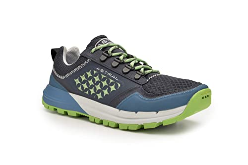 a5c84b319eab Astral Women s TR1 Trek Minimalist Hiking Shoes