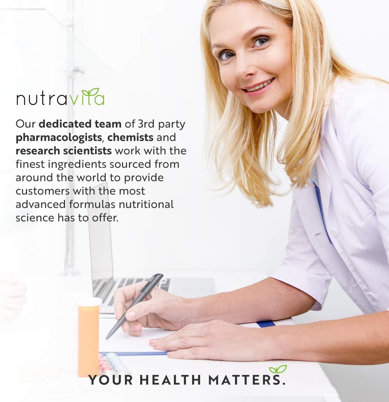 Vitamina C de 1000 mg con Bioflavonoides y Rosa Mosqueta barato
