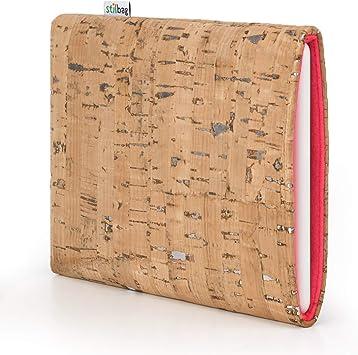 Funda Stilbag eReader Vigo para Pocketbook InkPad 3 Pro | eBook Reader Bag: Amazon.es: Electrónica