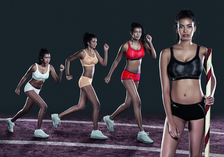 Anita Womens Momentum Sport Bra