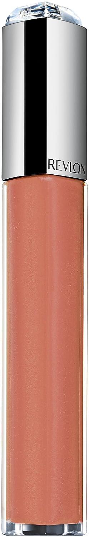 Revlon Ultra hd lip lacquer strawberry topaz 5.9 ml REVCOSC71309508