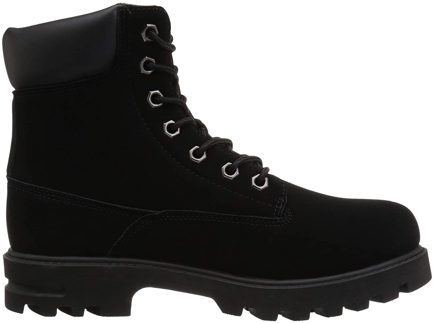 5228bc49a7 Amazon.com | Lugz Kids' Empire Hi Wr Fashion Boot | Boots