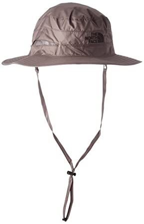 e151c9a55 The North Face Buckets II Hat Outdoor Hat available in Falcon Brown ...