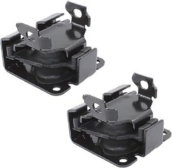 Herko Fuel Pressure Regulator PR4117 For Nissan Infiniti L4-2.0L 91-96 3 Bar