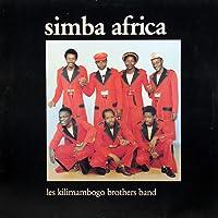 Amazon Best Sellers: Best Music of Kenya