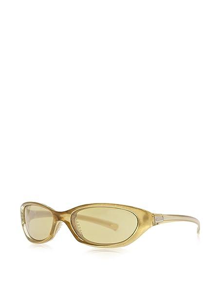 Nike NK-FURI.R-141-703 Gafas de sol, Gold,