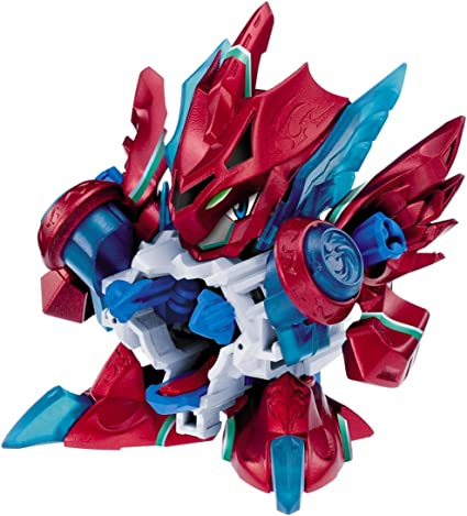 B Daman Da Colorare.Amazon Com Takara Tomy Cross Fight B Daman Es Cb 50 Starter Drive