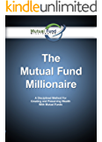 The Mutual Fund Millionaire