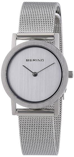 Reloj BERING - Mujer 13427-000