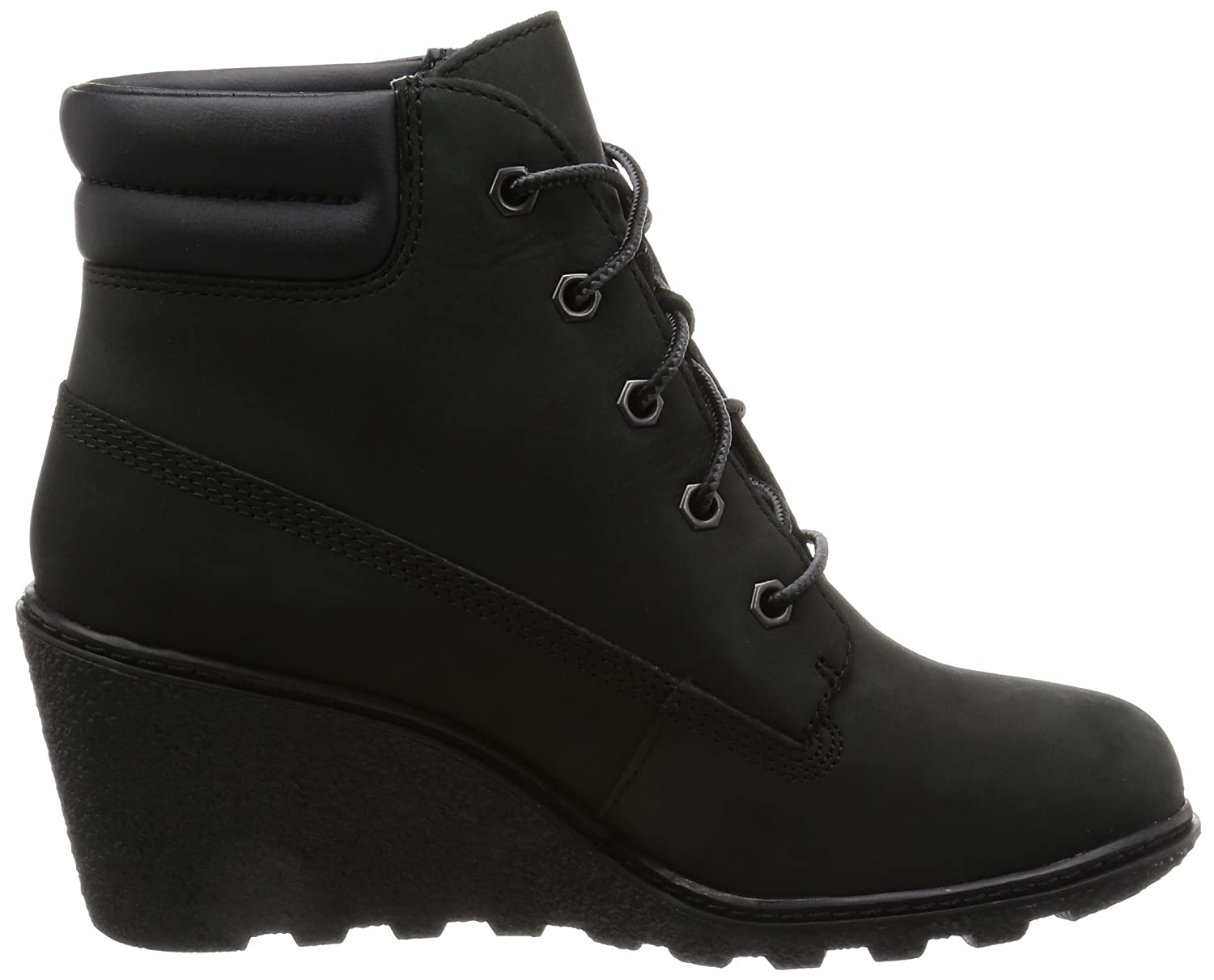 Timberland Kvinners Earthkeepers Amston Roll-top Boot fMrCOlV
