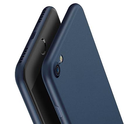 8d085e2909f KAPA Super Thin Matte Finish Lightweight Back Case  Amazon.in  Electronics