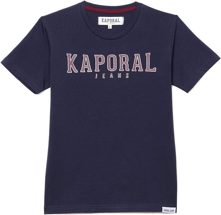 T-shirt Kaporal en promotion