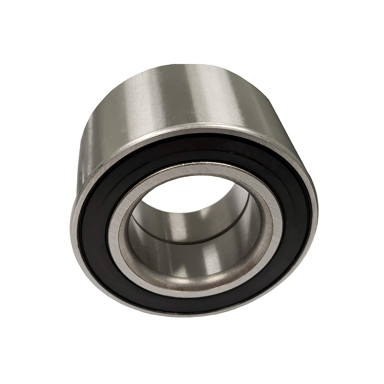 East Lake Axle front wheel bearings kit compatible with Can Am Renegade 800//1000 2007-2012