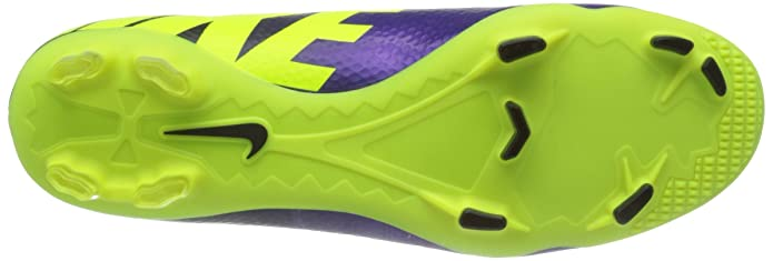 Amazon.com: Nike Men s Nike Mercurial Victory IV FG Cleated ...