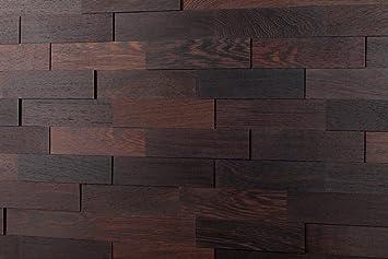 wodewa wengu madera autntica para paneles de pared madera de paredes interiores